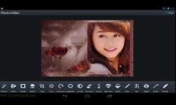 Colorful Frames screenshot 1/4