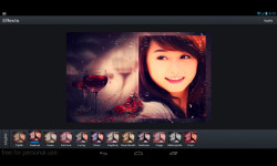 Colorful Frames screenshot 2/4