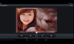 Colorful Frames screenshot 4/4
