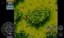 Cannon Fodder screenshot 4/5