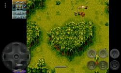 Cannon Fodder screenshot 5/5
