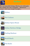 Places to Visit in Sydney screenshot 2/3