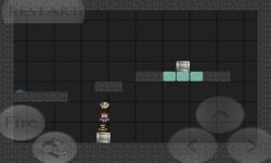 All must die screenshot 2/4