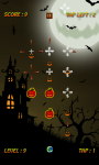 Popup Pumpkins Android screenshot 2/4