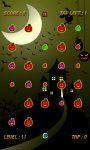 Popup Pumpkins Android screenshot 4/4