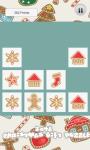 2048 Christmas Gift Puzzle screenshot 1/4