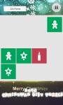 2048 Christmas Gift Puzzle screenshot 3/4
