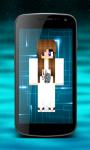 Better Skins Minecraft FREE screenshot 1/4