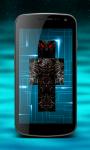 Better Skins Minecraft FREE screenshot 2/4