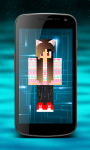 Better Skins Minecraft FREE screenshot 3/4
