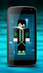 Better Skins Minecraft FREE screenshot 4/4