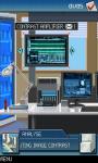 csi mobile game screenshot 4/6