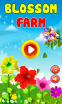 Blossom Farm Mania screenshot 1/6