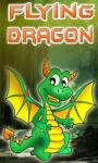 Flying dragon classic  screenshot 2/6