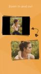 VideoShow  editor video optional screenshot 5/6