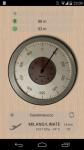 Altimetro preciso ultimate screenshot 1/3