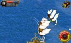 Age Of Wind 2 full screenshot 4/5