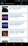 Play Guide for Terraria screenshot 5/6