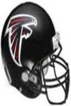 Falcons Fans screenshot 1/3