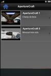 Sovex66 screenshot 2/3