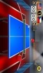 Ping Pong WORLD CHAMP FREE screenshot 1/4