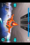 Alien Ship Landing Gold android screenshot 1/5