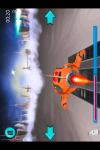 Alien Ship Landing Gold android screenshot 2/5