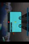 Alien Ship Landing Gold android screenshot 5/5
