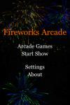 Fireworks Arcade screenshot 1/5