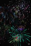 Fireworks Arcade screenshot 3/5