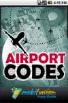 International Airport Codes screenshot 1/6