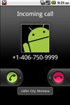 USA Phone Tracker screenshot 1/1