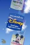 Disney - Disney screenshot 1/1