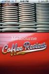 Melbourne Coffee Review screenshot 1/1