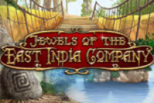 Jewels of East India Company screenshot 1/5