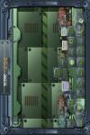 Atomic Robot Warehouse Gold screenshot 3/5