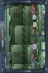Atomic Robot Warehouse Gold screenshot 4/5