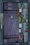 Atomic Robot Warehouse Gold screenshot 5/5