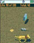 Crazy Rat screenshot 1/1