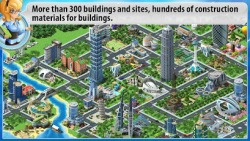 Megapolis screenshot 5/5