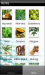 Ayuvedic Cures And Remedies screenshot 2/3