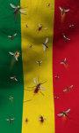 Bolivia flag Free screenshot 2/5