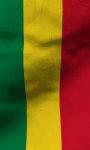 Bolivia flag Free screenshot 4/5