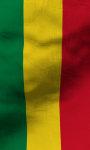 Bolivia flag Free screenshot 5/5