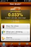 How Drunk - Cristi Habliuc screenshot 1/1