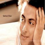 Salman Khan Lite screenshot 1/4