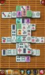 Random Mahjong FREE screenshot 1/3