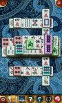 Random Mahjong FREE screenshot 2/3