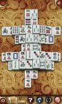 Random Mahjong FREE screenshot 3/3