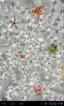 Diamond animals screenshot 3/4